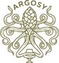 Argosy Atlanta
