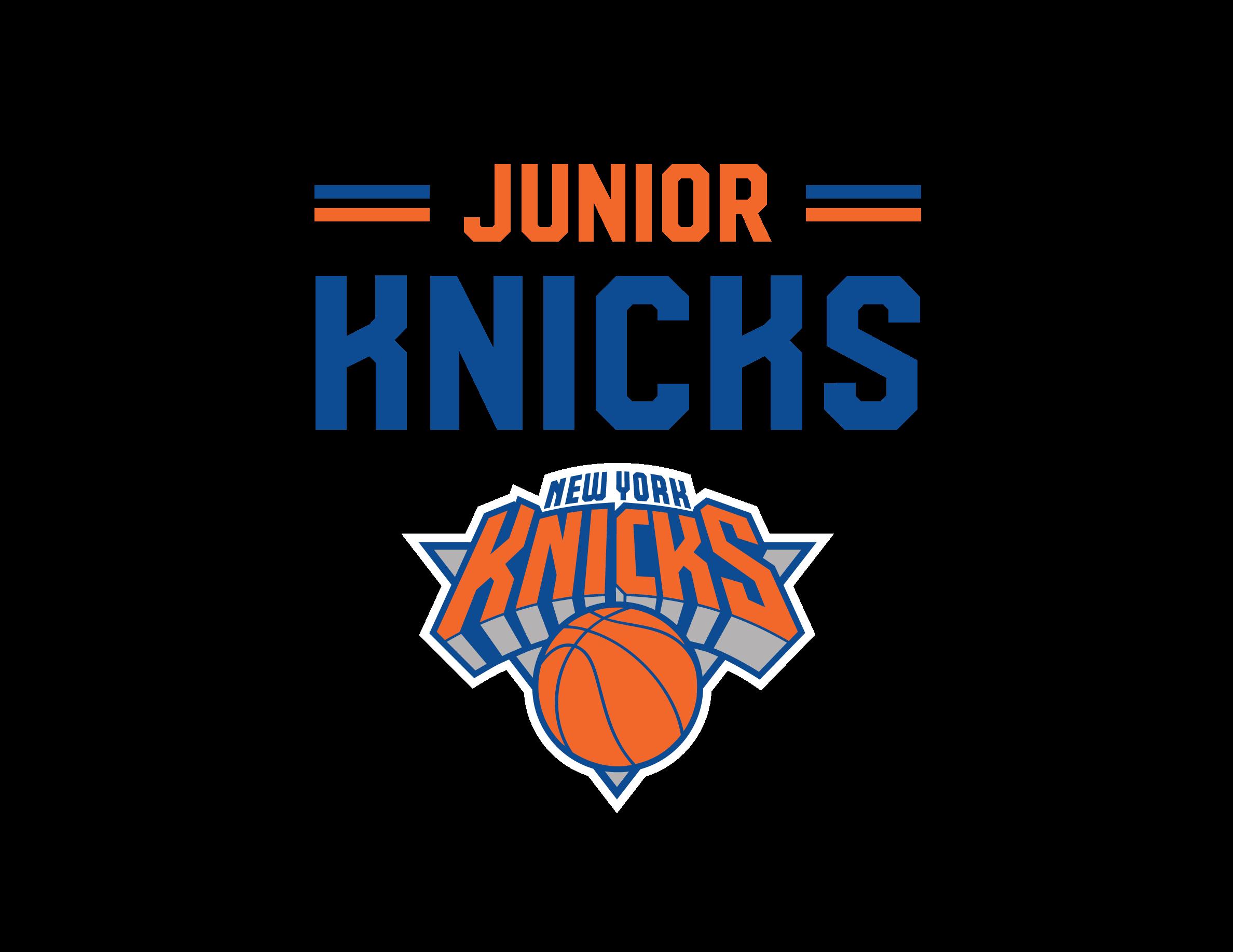 madison square garden westchester knicks events rh westchesterknicks leagueapps com new york knicks logo font
