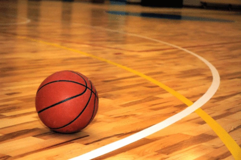 Image result for youth basketball