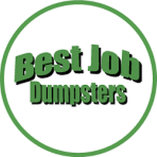 Best Job Dumpsters