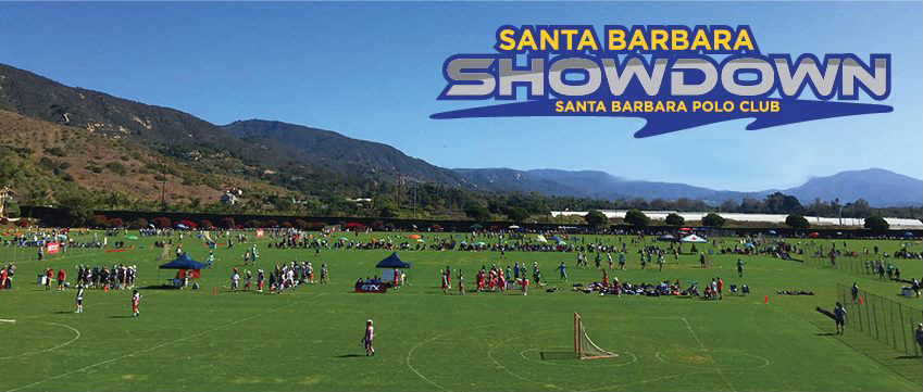 Santa Barbara Showdown