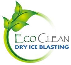 EcoClean- Dry Ice Blasting