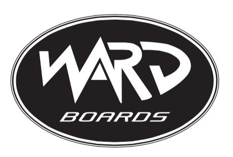 WardBoards Store