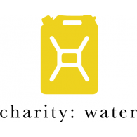 https://www.charitywater.org/