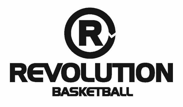 Revolution Basketball