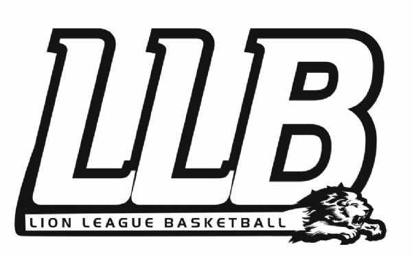 Lion League Basketball