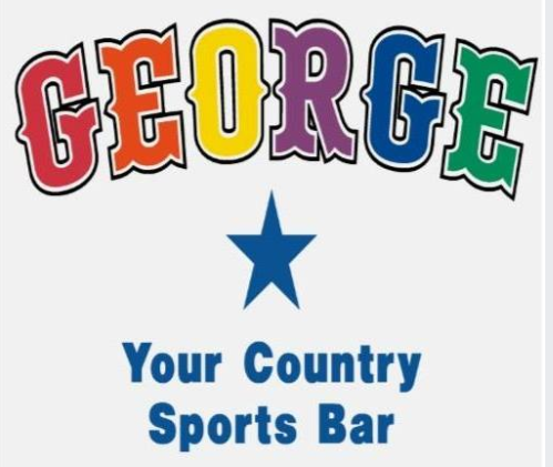 George Country Sports Bar