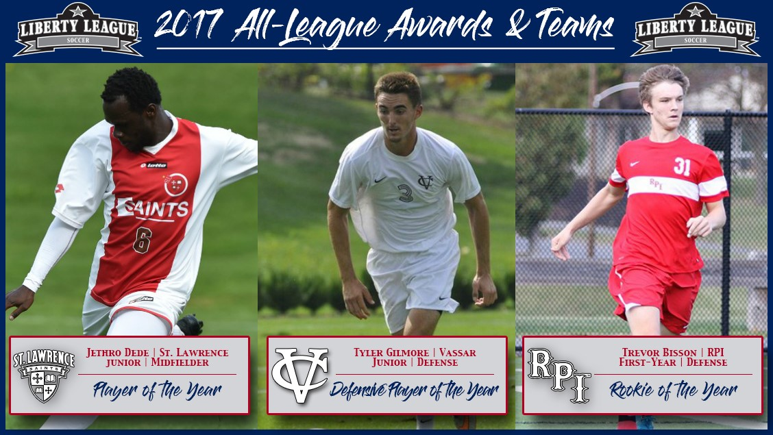 http://libertyleagueathletics.com/news/2017/11/7/liberty-league-announces-2017-mens-soccer-awards-dede-selected-player-of-the-year.aspx