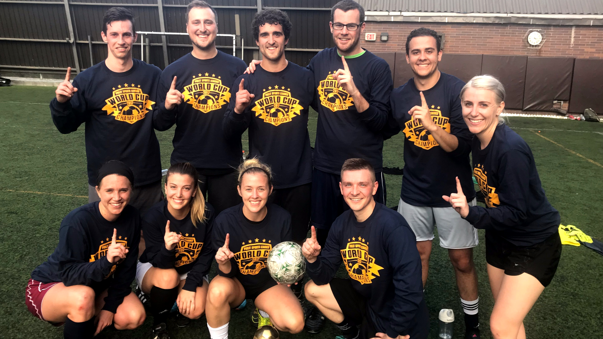 2018 philly world cup coed 6v6 soccer tournament april 14th
