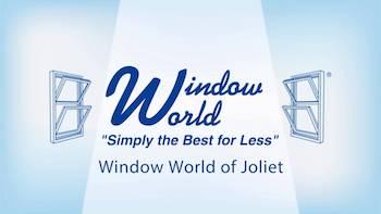 Window World of Joliet