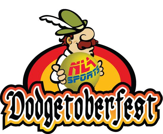 NLA-Dodgetoberfest-2010-Logo.jpg (551×454)