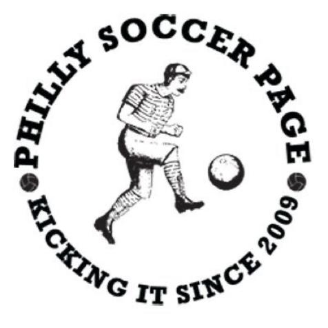 Philadelphia Men's & Women's Soccer