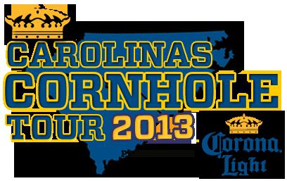 Carolinas Cornhole Tour