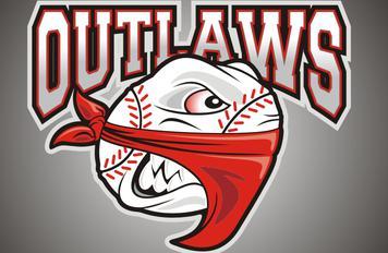 Outlaw Baseball Club