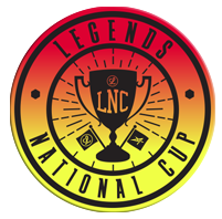LEGENDS NATIONAL CUP