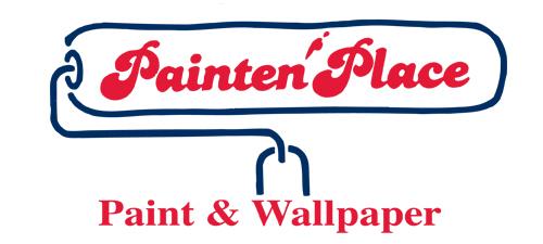 Painten' Place