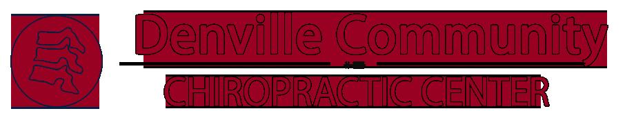 Denville Community Chiropractic