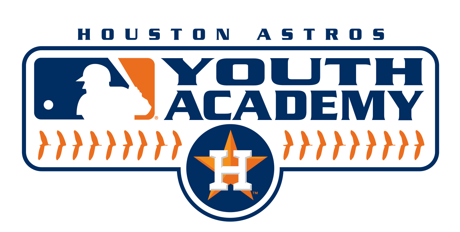 Houston Astros Youth Academy Houston Astros Youth