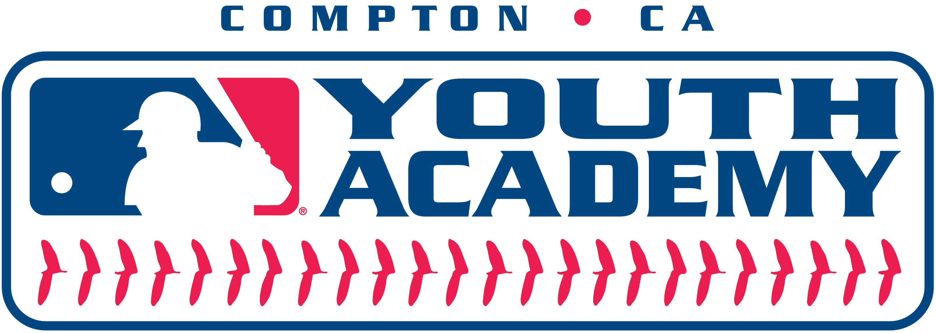 Contact Us Compton Youth Academy