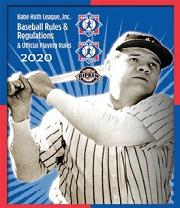 Baseball Rules & Regulations