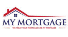 My Mortgage Ince