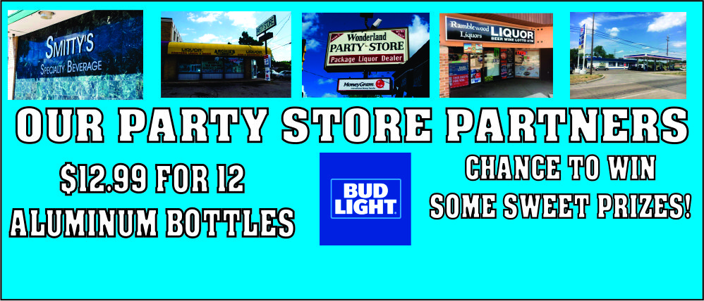 Party Store Partners
