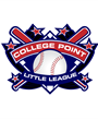 College {point Little League