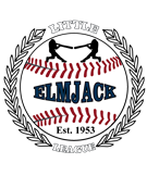 Elmjack little league