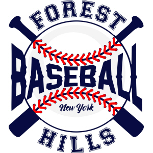 Forest Hills Little league
