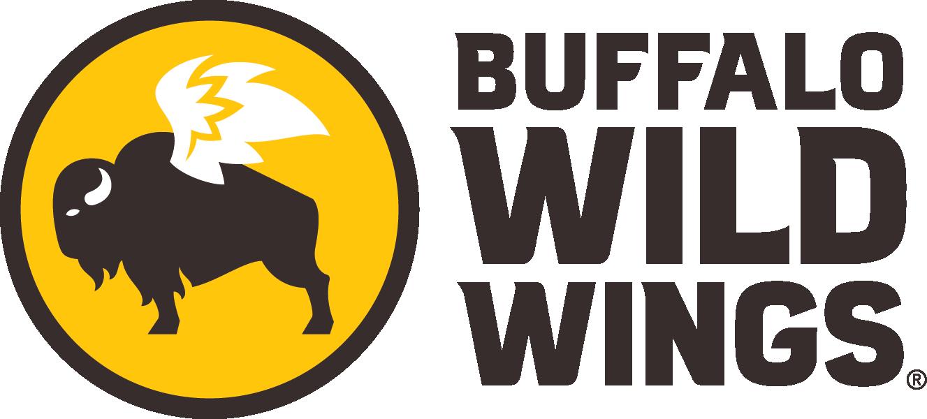 http://bit.ly/Buffalo-Wild-Wings