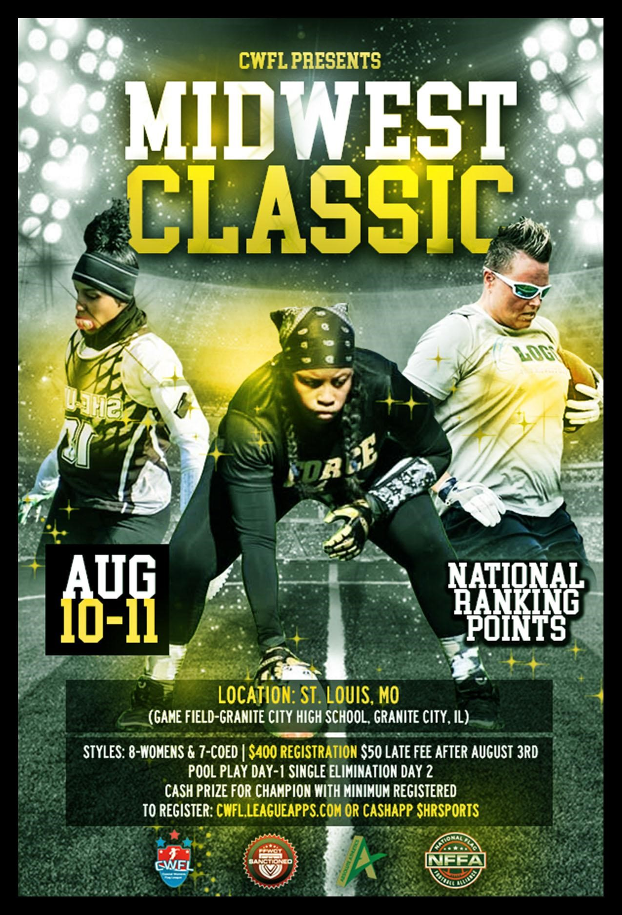 Midwest Classic