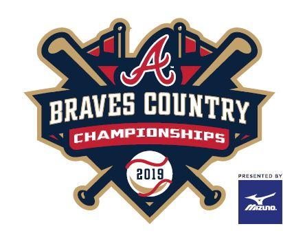 Braves Country Championships : Atlanta Braves