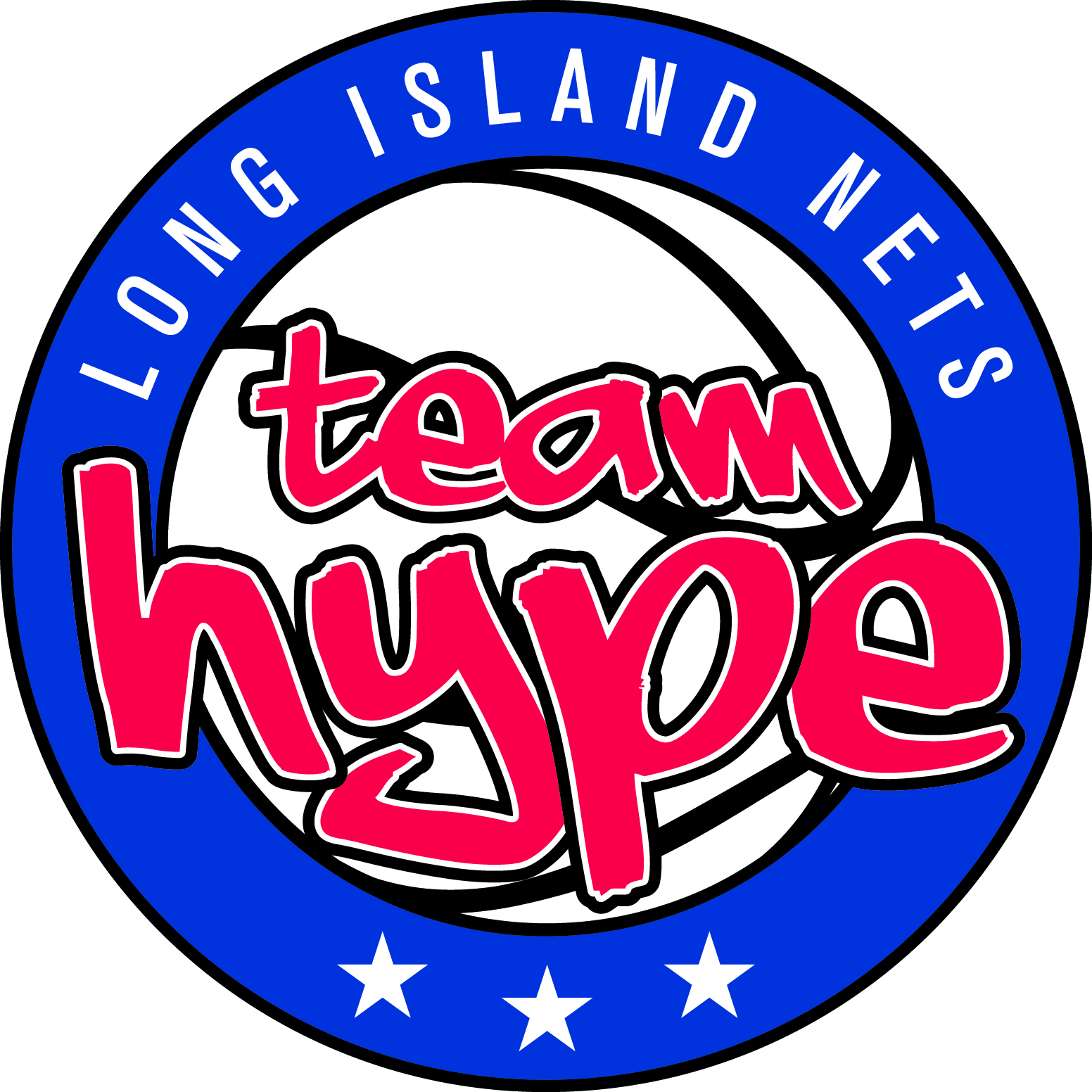 Long Island Nets Team Hype Auditions 2018