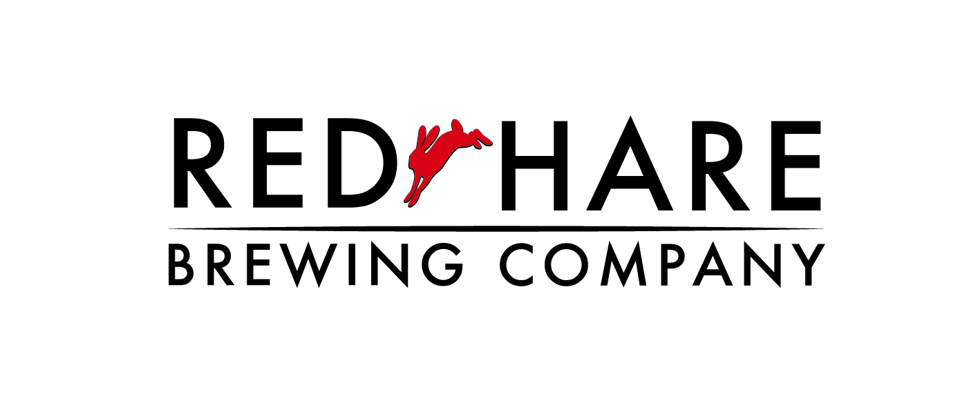 Red Hare Brewing Company