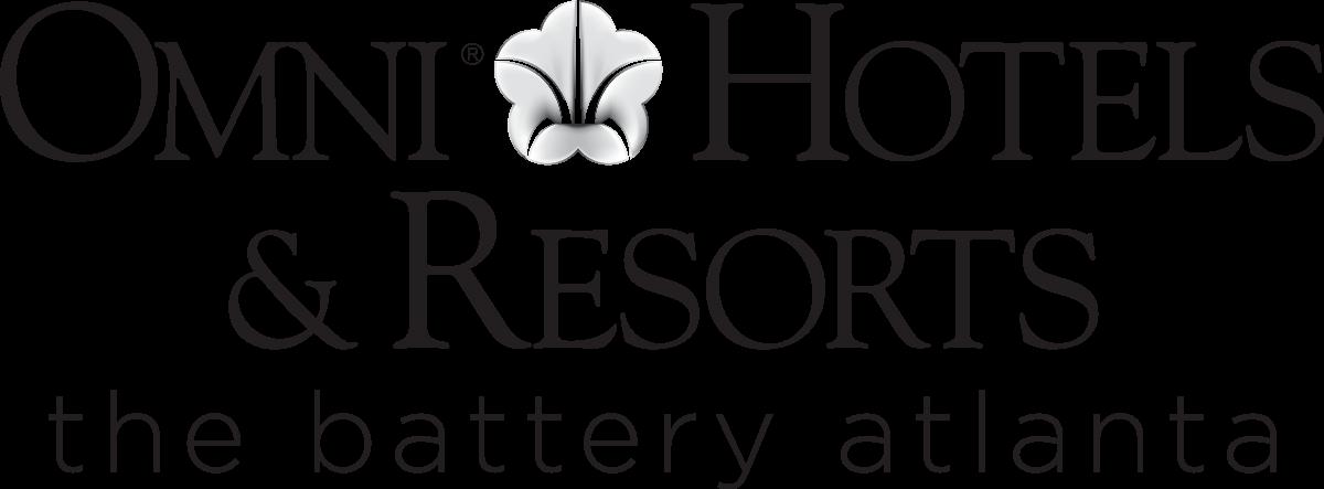 Omni Hotel Battery