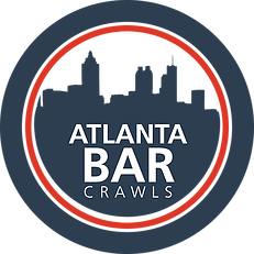 Atlanta Bar Crawls