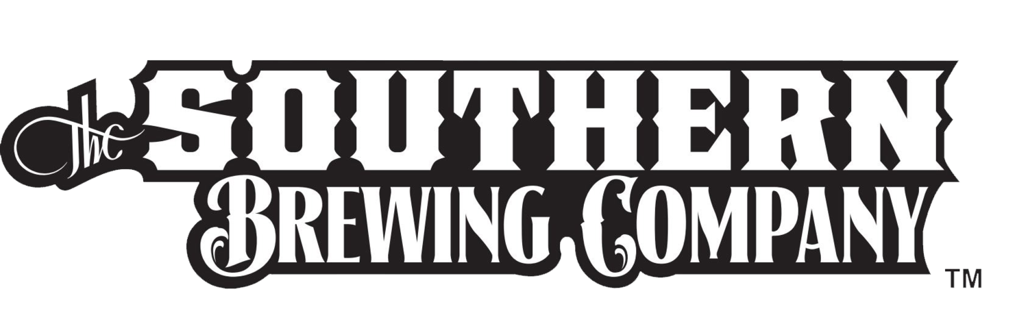 The Southern Brewing Company