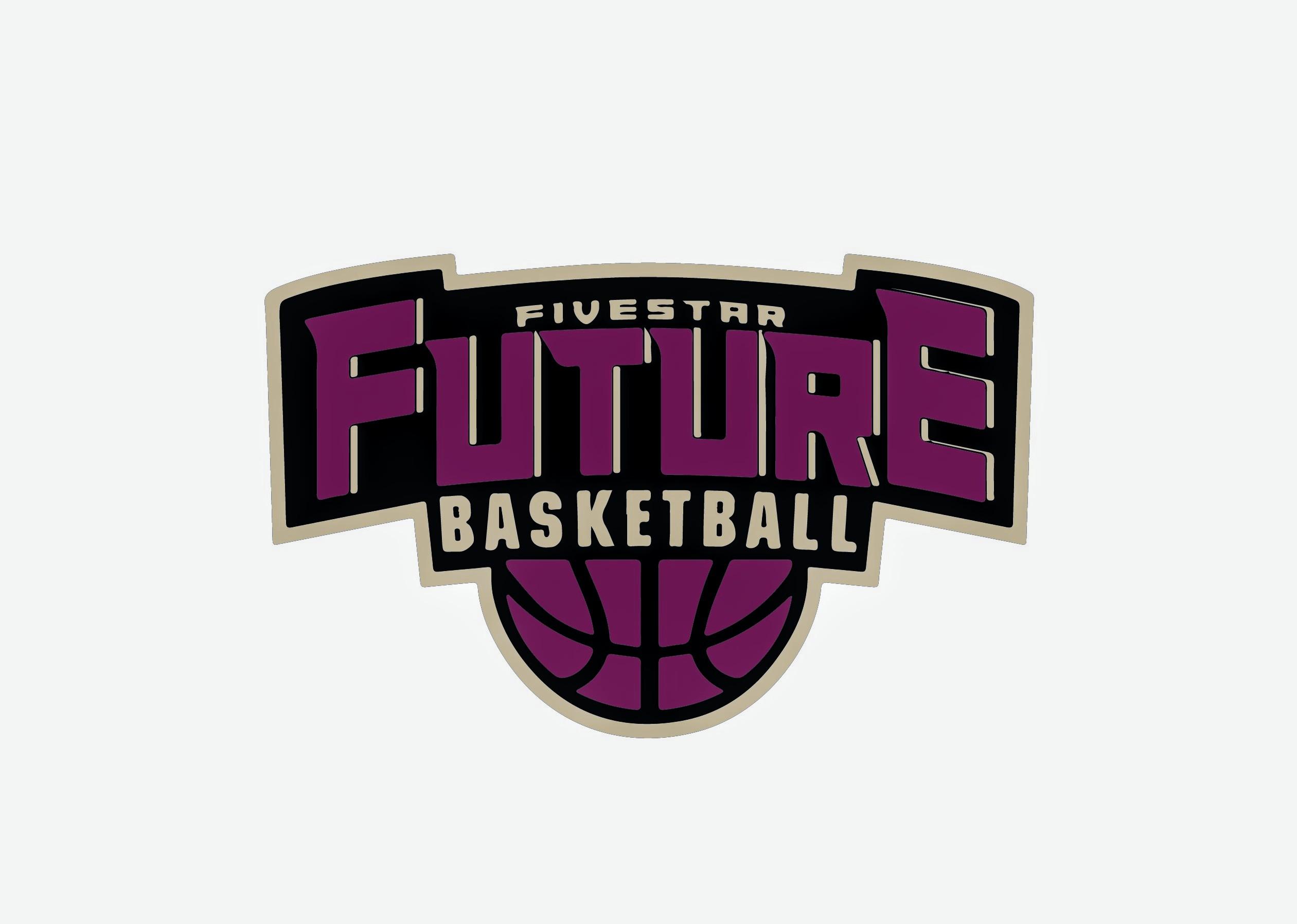 Five Star Future Basketball
