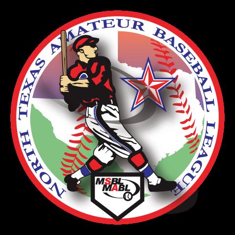 Amateur Baseball League 98