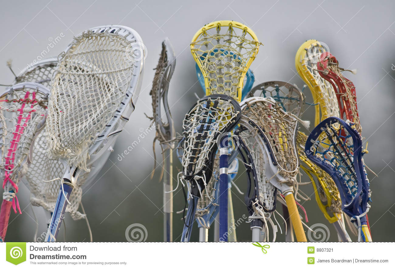 Berkshire Lacrosse Club