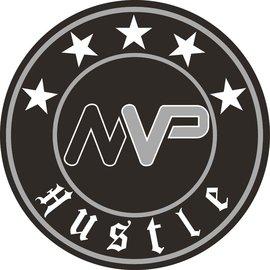 Coaching Staff Mvp Hustle