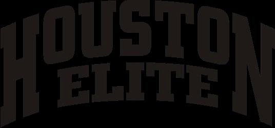 Houston elite