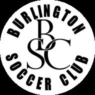 4fe0b9969 Burlington Soccer Club