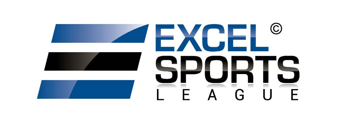 excel sports league 2018 spring youth basketball program basketball