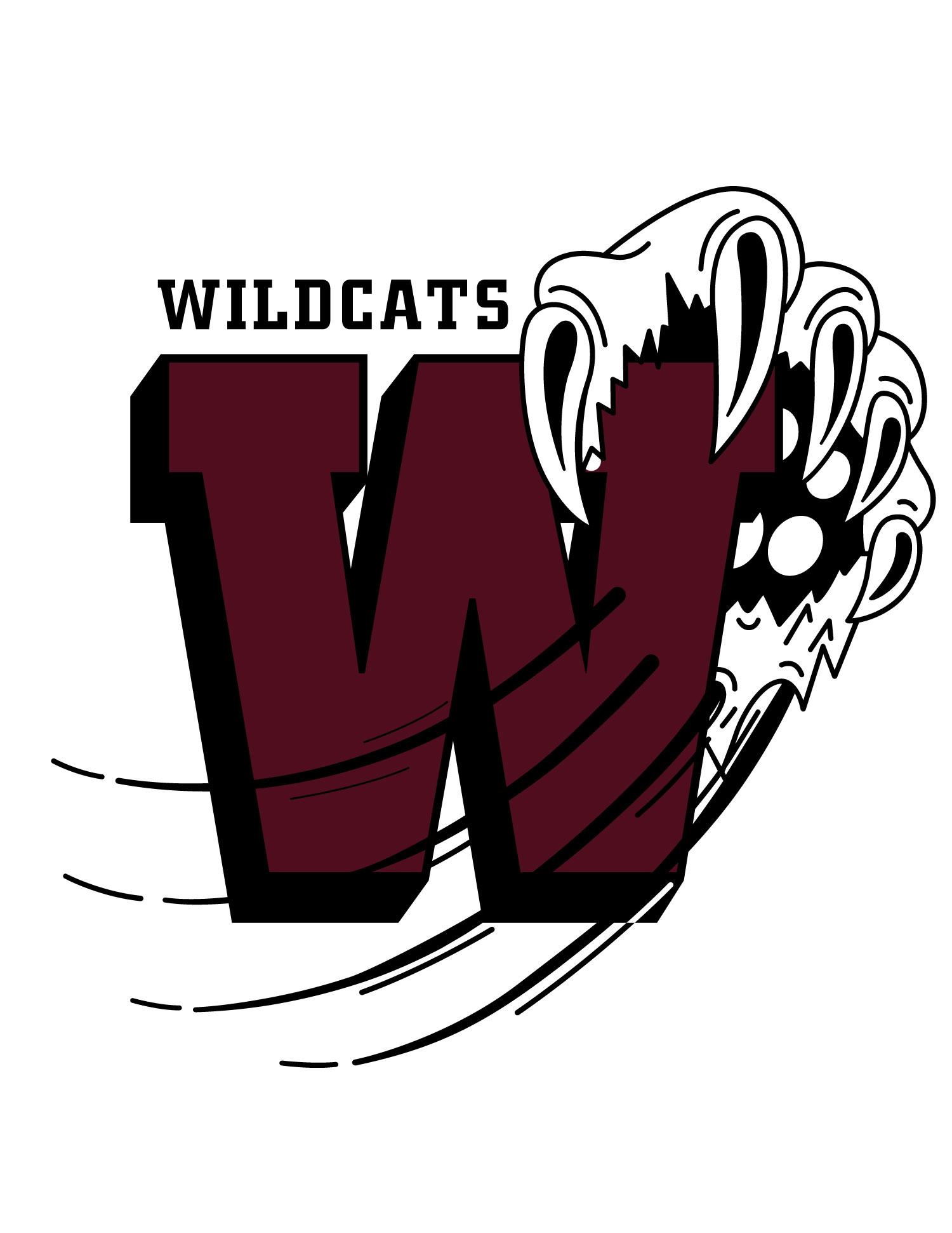Wildcat BC