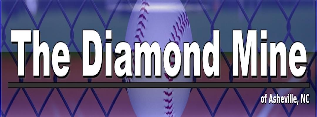 The Diamond Mine
