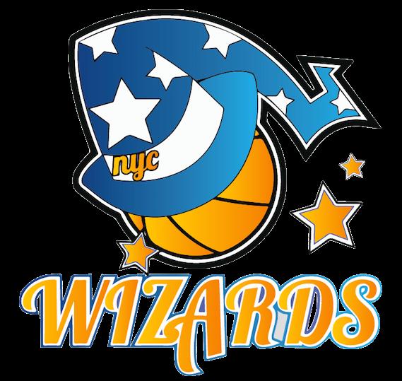 nyc wizards calendar