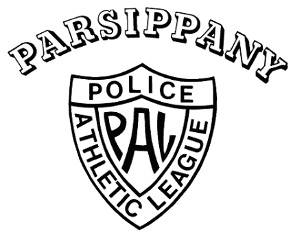 Parsippany Police Athletic League : Parsippany PAL