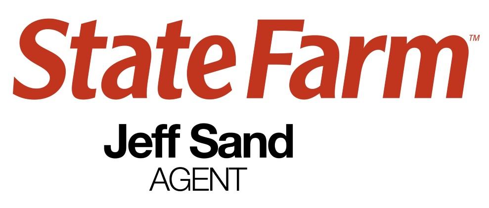 Jeff Sand Insurance