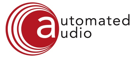 Automated Audio